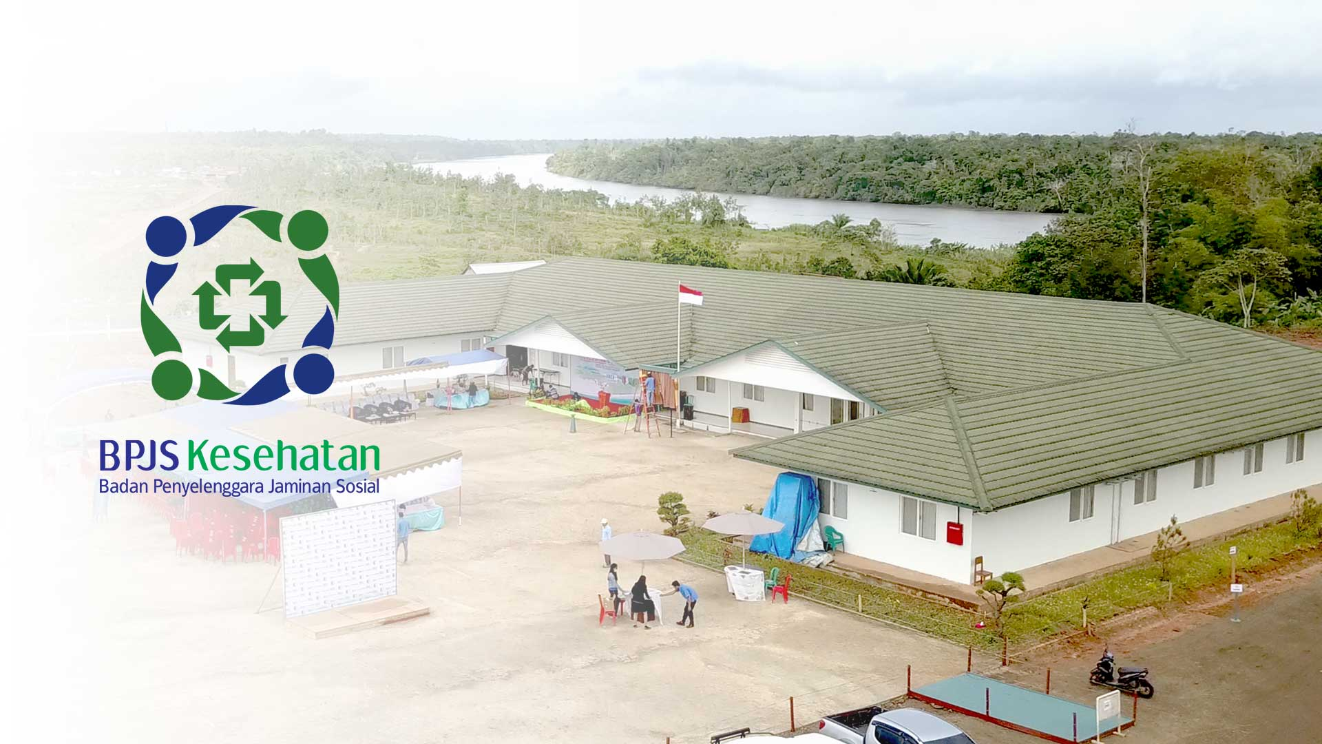 Asiki Clinic Named The Best Clinic in Papua